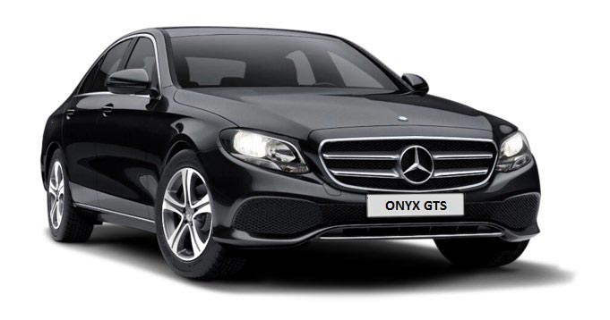 executive-business-class-mercedes-benz-e-class-with-professional-driver-onyxgts.com