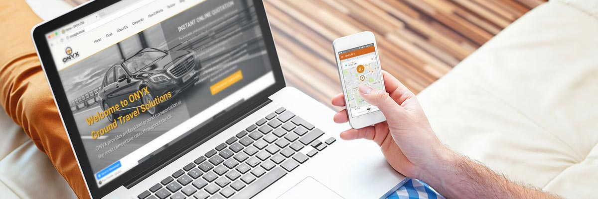 why-our-app-makes-your-journey-so-much-easier-onyxgts.com